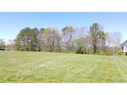 Big Oak Drive Dandridge, TN MLS# 1066434