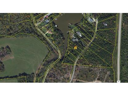 Lot 4 Bat Creek Shores Lane Vonore, TN MLS# 1066438