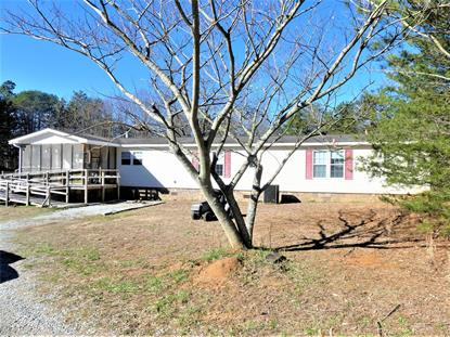 463 Co Rd 408  Madisonville, TN MLS# 1066559