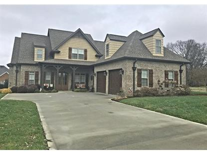 505 Karch Drive Maryville, TN MLS# 1066937