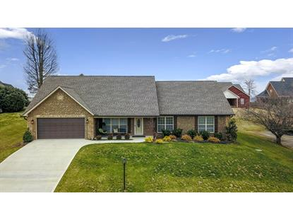 819 Royal View Drive Maryville, TN MLS# 1067015