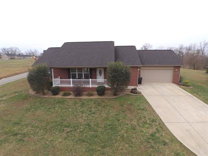 2942 Old Whites Mill Rd Maryville, TN MLS# 1067129
