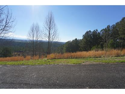 Overlook Way Vonore, TN MLS# 1069185