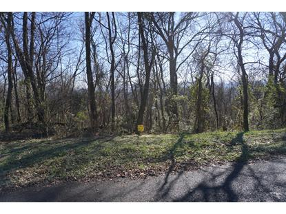 Overlook Way Vonore, TN MLS# 1069199