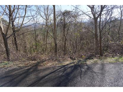 Overlook Way Vonore, TN MLS# 1069200