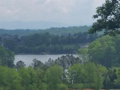 Bay Creek Drive Loudon, TN MLS# 1069549