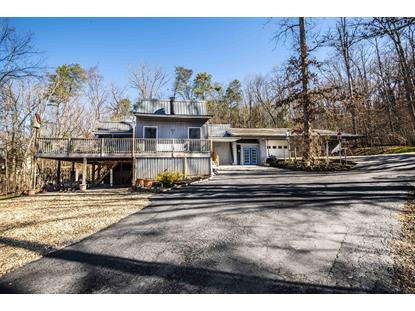1866 Windy Meadows Lane, Sevierville, TN