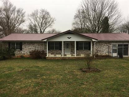 409 Pine Top St Loudon, TN MLS# 1070678