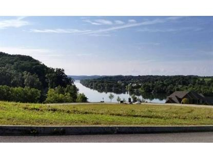 341 Silent River Lane Loudon, TN MLS# 1072651