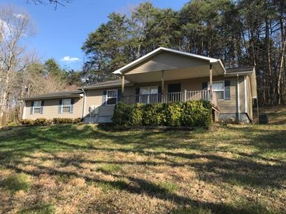 938 County Road 655  Athens, TN MLS# 1072720