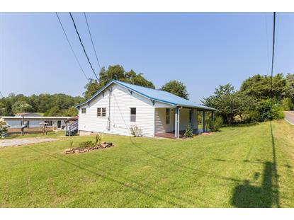 8900 Pine Ridge Rd Knoxville, TN MLS# 1074975