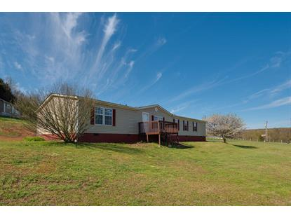 950 Lake Drive Loudon, TN MLS# 1075182
