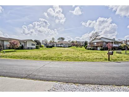 152 Cheeskogili Way Loudon, TN MLS# 1075774
