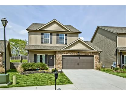 2735 Silent Springs Lane, Knoxville, TN