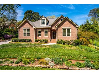 7103 Rotherwood Drive, Knoxville, TN