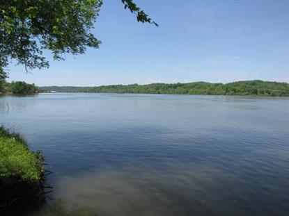 Lake Drive Loudon, TN MLS# 1077749