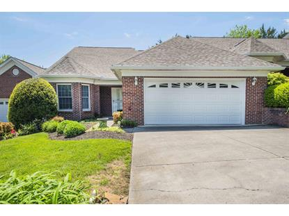 5303 Comice Way Knoxville, TN MLS# 1077809