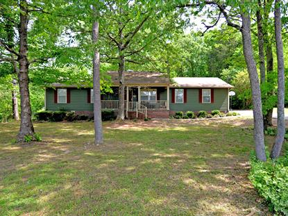 6351 Huffs Ferry Rd Loudon, TN MLS# 1078747