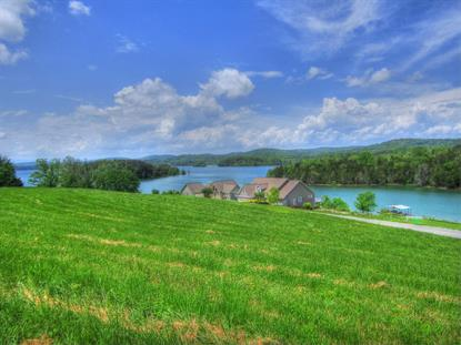 Lot 650 Russell Brothers Rd Sharps Chapel, TN MLS# 1079136