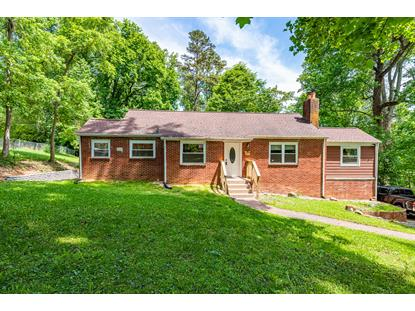 6004 Kaywood Rd Knoxville, TN MLS# 1079491