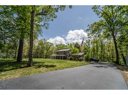 50 Roma Drive Crossville, TN MLS# 1079662