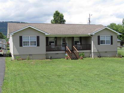 354 Farris Circle Lafollette, TN MLS# 1080092