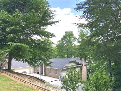 1649 Cove Pointe Rd Lafollette, TN MLS# 1080194