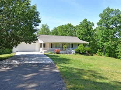 4054 Demory Rd Lafollette, TN MLS# 1080207