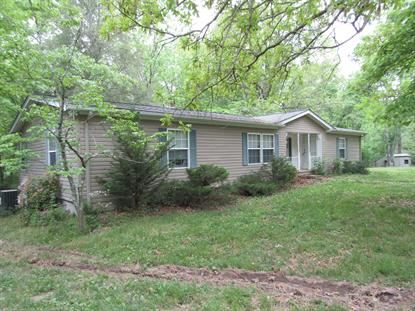 4112 Highway 127 S  Crossville, TN MLS# 1080352