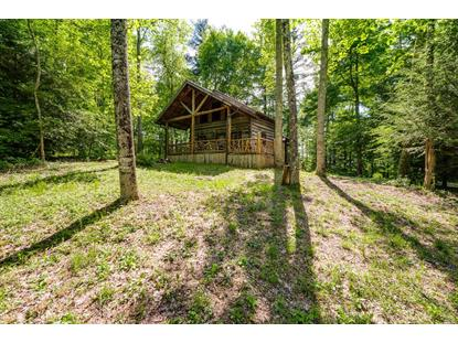 305 Ferry Bend Tr Crossville, TN MLS# 1080594