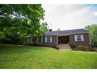 116 Fronda Lane Knoxville, TN MLS# 1080662
