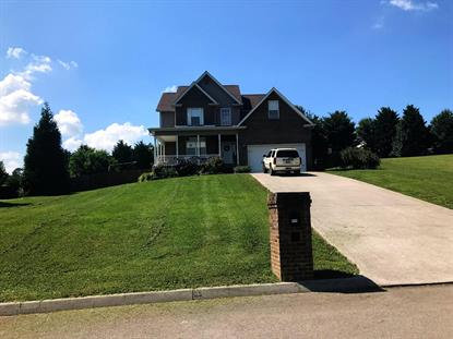 4754 Chesney Meadows Drive , Strawberry Plains, TN