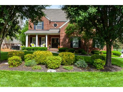 12638 Coral Reef Circle, Knoxville, TN