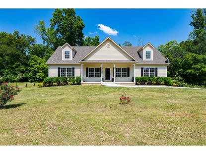 342 N Wooddale Rd Strawberry Plains, TN MLS# 1080799