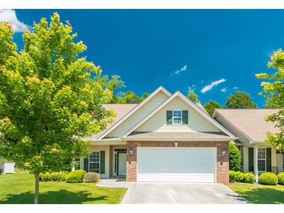 702 Mountainoak Lane Powell, TN MLS# 1080853
