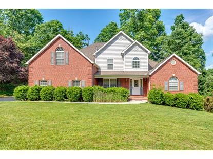 6528 Virginia Lee Lane Knoxville, TN MLS# 1080891