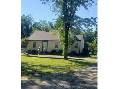 137 Memorial Drive Maryville, TN MLS# 1081050