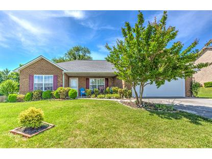 4038 Rainbow Hill Lane, Knoxville, TN