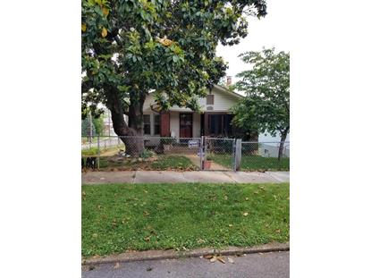 1326 N 4th Ave Knoxville, TN MLS# 1081270