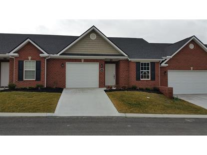 7925 Gatekeeper Way Knoxville, TN MLS# 1081301