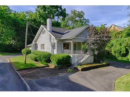 4814 Old Kingston Pike Knoxville, TN MLS# 1081400