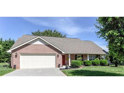 Maryville Tn Real Estate For Sale Weichert Com