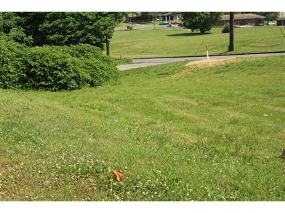 Lot  #250 Virginia Ave Knoxville, TN MLS# 1081422