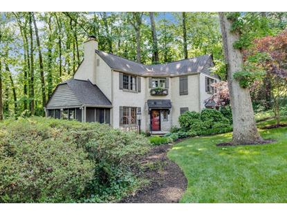 703 Forest Hills Blvd Knoxville, TN MLS# 1081448