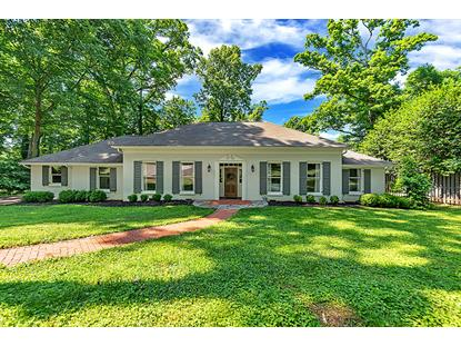 7019 Sherwood Drive Knoxville, TN MLS# 1081464