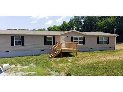 816 Childress Ave Sweetwater, TN MLS# 1081958