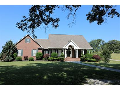 411 Robbins St Sweetwater, TN MLS# 1082062