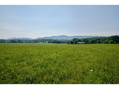 Lot 1 Chilhowee View Rd Maryville, TN MLS# 1082157
