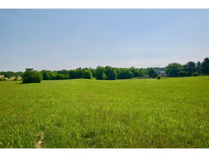 Lot 7 Chilhowee View Rd Maryville, TN MLS# 1082172
