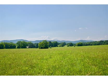 Lot 8 Whites Mill Rd Maryville, TN MLS# 1082175